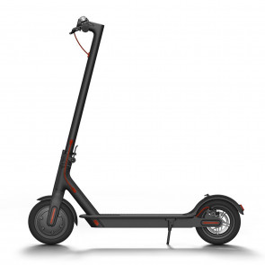 Xiaomi Mi Electric Scooter M365 schwarz
