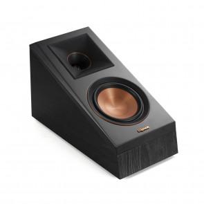 Klipsch RP-500SA Atmos Lautsprecher