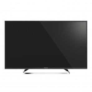 Panasonic TX-40FSW504 Smart LED LCD TV