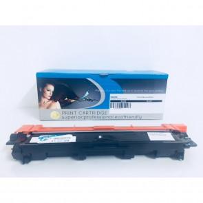 Kompatibler Toner Brother TN241 black
