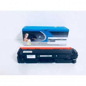 Toner neutral für HP CF400X black