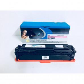 Toner neutral für HP CE323A magenta