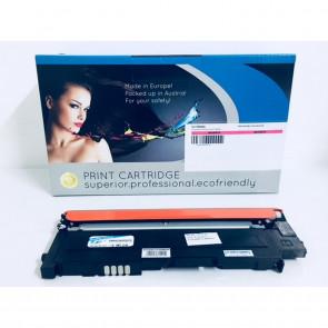 Kompatibler Toner Samsung CLTM406S magen