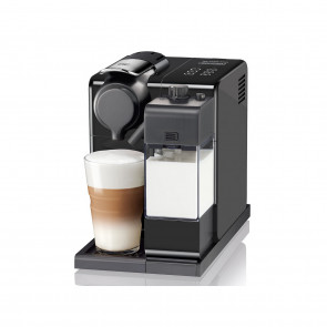 Delonghi EN560.B Lattissima Touch