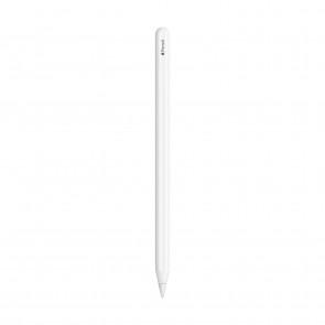 Apple Pencil 2. Generation MU8F2ZM/A