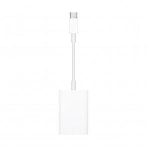 Apple USB-C zu SD Kartenleser MUFG2ZM/A