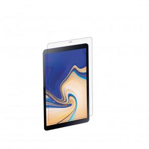 VIVANCO 37626 Galaxy Tab A 10.5 (2018)