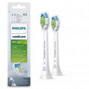 Philips HX6062/10 Aufsteckbürsten