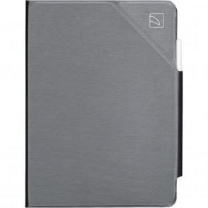 """TUCANO Minerale Folio iPad Pro 11"""" 2018"""