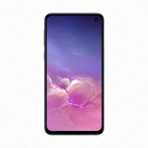 Samsung Galaxy S10e Prism Black 128GB