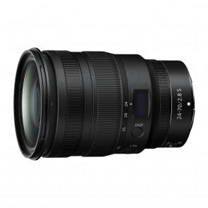 Nikon Z 24-70mm 1:2.8 S