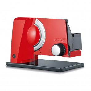 Graef Sliced Kitchen S 11003 rot