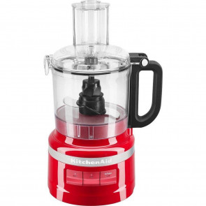 KitchenAid 5KFP0719EER empire rot