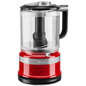 KitchenAid 5KFC0516EER empire rot