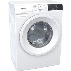 Gorenje WE64S3P Waschmaschine Slim