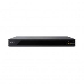 Sony UBP-X800M2 schwarz
