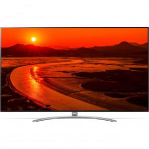 LG 75SM9900PLA 8K Nano Cell TV
