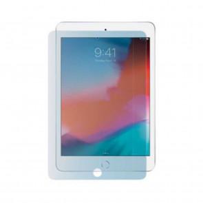 TUCANO Apple iPad mini 5 2019