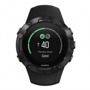 Suunto 5 All Black (SS050299000)