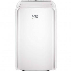 Beko BA-112 C Mobiles Klimagerät