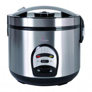 Bikitchen Cook 200 Reiskocher