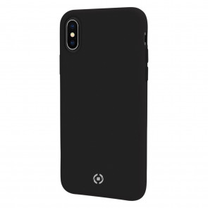 Celly  Backcover Feeling iPhone X/XS