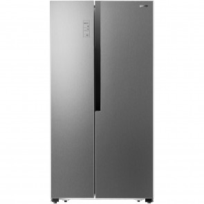 Gorenje NRS9182MX Side by Side