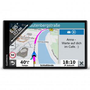 Garmin DriveSmart 65 MT-D 010-02038-13