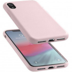 Cellularline Sensation Case iPhone XR rs