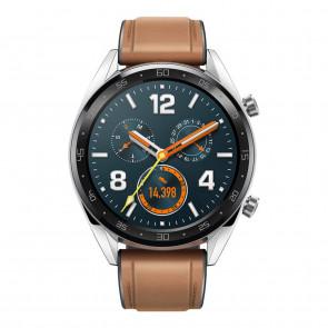 Huawei Watch GT Classic silber