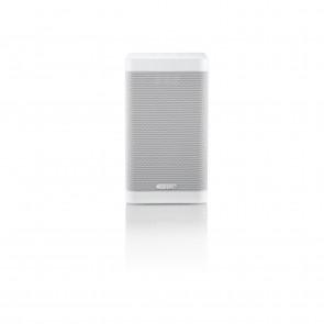 Canton Smart Soundbox 3 weiß