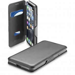 Cellularline BookClutch iPhone 11 Pro
