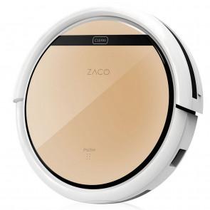 Zaco V5s Pro luxury gold
