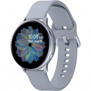 Samsung Galaxy Watch Active 2 silber
