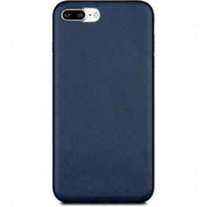 Dbramante London iPhone 7 Plus