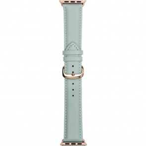 Dbramante Madrid-Watch Strap 38mm