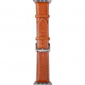 Dbramante Copenhagen-Watch Strap 42mm