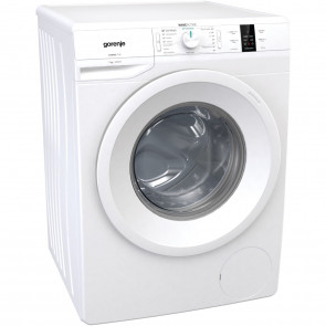 Gorenje WP723P Waschmaschine