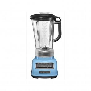 KitchenAid 5KSB1585EVB velvet blue