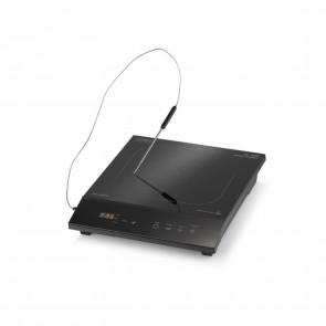 Caso TC 2400 Thermo Control