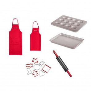 KitchenAid 5K Family Set