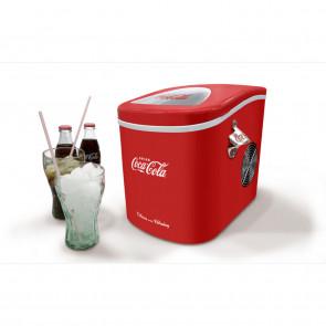 SALCO Coca Cola Retro SEB-14CC