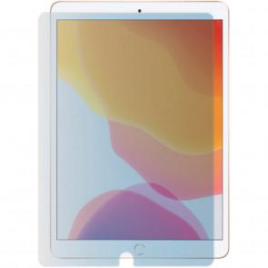 """TUCANO Display Glas iPad 10,2"""" 2019"""