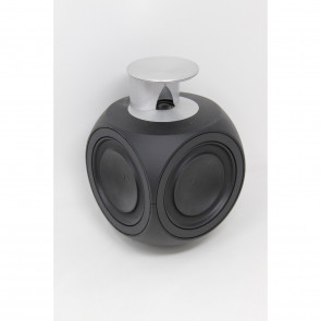 BANG & OLUFSEN BEOLAB 3 BLACK