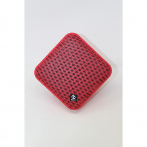 Boston Soundware Red / Stk.