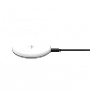 Mline Wireless Fast Charger QI fähig