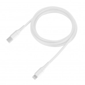 MLINE USB-C auf Lightning für Apple