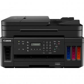 Canon PIXMA G7050