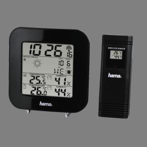Hama EWS200 Wetterstation