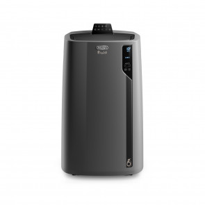 DeLonghi PAC EL112 Silent Klimagerät